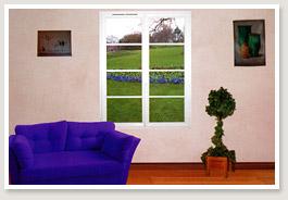 menuiserie pvc 47 lot et garonne ambonati gamme pvc. Black Bedroom Furniture Sets. Home Design Ideas