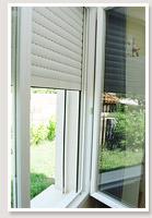 menuiserie aluminium 47 lot et garonne ambonati gamme aluminium. Black Bedroom Furniture Sets. Home Design Ideas